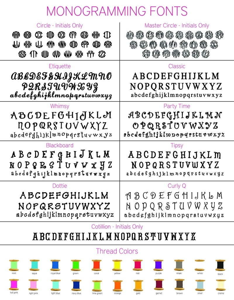 Monogramming Fonts-web
